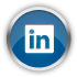 Join us on Linkedin!