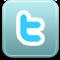 Kövesd az oldal Twitterét!
