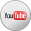 youtube-badge-64x64%20(570).png