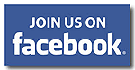 Facebook button via NiftyButtons.com