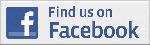 Facebook button via NiftyButtons.com