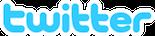 Social Media Twitter Buttons
